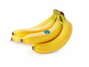 Μπανάνες Chiquita