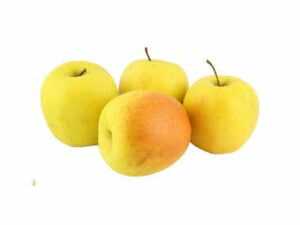 Μήλα golde